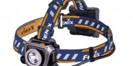 Fenix-HP15UE-new