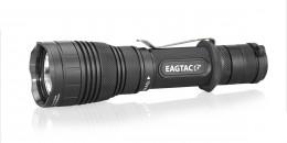 eagtac-G25C2-XPLHI