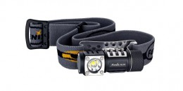 fenix-HL50-00