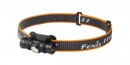fenix-HM23-00
