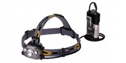 fenix-hp30r-silver