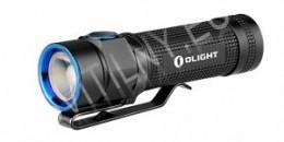 olight-s1a